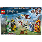 75956 - LEGO® Harry Potter™ - Match de Quidditch