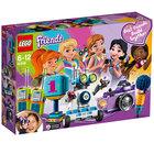 41346 - LEGO® Friends La boîte de l'amitié