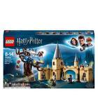 75953 - LEGO® Harry Potter™ Saule Cogneur de Poudlard