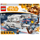75219 - LEGO® Star Wars - AT-Hauler™