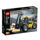 42079 - LEGO® Technic Le chariot élévateur