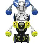 Robot Combat - Bi Pack
