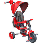 Tricycle Strolly Compact