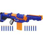 Pistolet Nerf Delta Trooper - Nerf Elite