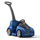 Porteur Buggy GT