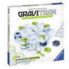 Gravitrax set d'extension construction