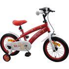 Vélo Kidbike 14 pouces