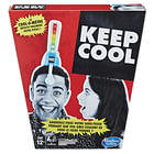 Keep Cool - Don't Loose your Cool