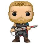 Figurine Thor 240 Marvel Funko Pop