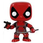 Figurine Deadpool 20 Marvel Funko Pop