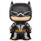 Figurine Batman 204 DC Justice League Funko Pop