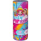Party Pop Teenies surprise