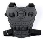 Lazer M.A.D-Veste Tactical