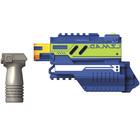 Laser Game-Super Blaster Kit Lazer M.A.D