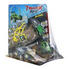 Trixx Corner Ramp