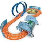Circuit Hot Wheels Challenge