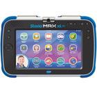 Tablette Storio Max XL 2.0 bleue
