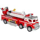 Pat'Patrouille-Camion de pompiers Ultimate Rescue