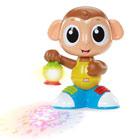 Movin'Lights Monkey