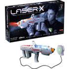 Laser X Blaster longue Portée