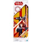 Star Wars-Sabre laser Kylo Ren