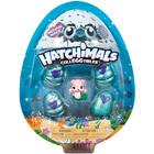Hatchimals-Pack de 5 Hatchimals saison 4