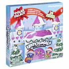 Calendrier de l'Avent Hatchimals