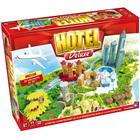 Hotel Deluxe le jeu