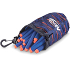 Nerf-Sac pour recharges
