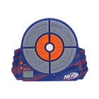 Nerf-Cible électronique