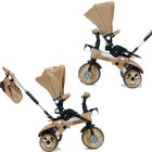 Tricycle City Max 360