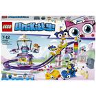 41456 - LEGO® Unikitty La fête foraine