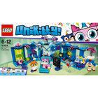 41454 - LEGO® Unikitty Le laboratoire de Dr Fox