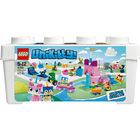 41455 - LEGO® Unikitty™ - Boîte de briques