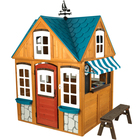 Maison pour enfants Seaside Cottage