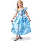Déguisement Cendrillon robe sequins 5/6 ans - Disney Princesses