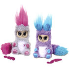 Peluche Bush Babies Shimmies ladies
