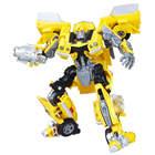 Transformers 6 Studio Series deluxe Bumblebee