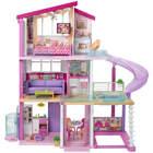 Barbie maison de rêve Dreamhouse