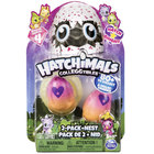 Hatchimals-Pack de 2 Hatchimals saison 4