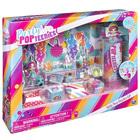 Party Pop Teenies-Coffret de fête 3 poupées