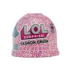 Boule LOL surprise Fashion Crush