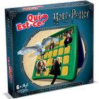 Qui Est-ce Harry Potter