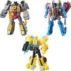 Transformers Figurine Scout 10 cm