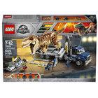 75933 LEGO® Jurassic World™ - Transport du T-Rex
