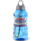 Solution à bulles pour machines à bulles géantes 2 litres