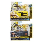 Transformers Bumblebee-Robot propulsion Power series 12 cm