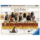 Labyrinthe Harry Potter