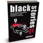 Black Stories-Faits Vécus