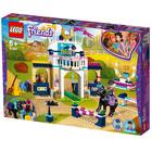 41367 - LEGO® Friends Le parcours d'obstacles de Stéphanie